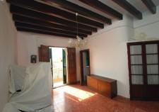penthouse for sale in Santa Catalina Palma de Mallorca 4