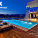 Luxury Villa with breathtaking views in Port d'Andtrax